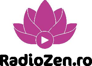 RadioZen.ro